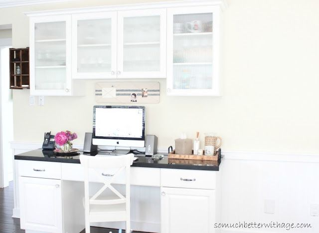 kitchen office wwwsomuchbetterwithagecom kitchen office cabinet. Kitchen Office Wwwsomuchbetterwithagecom Cabinet. Add An To Your Cabinet D R