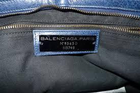 Image result for authentication plates inside designer bag