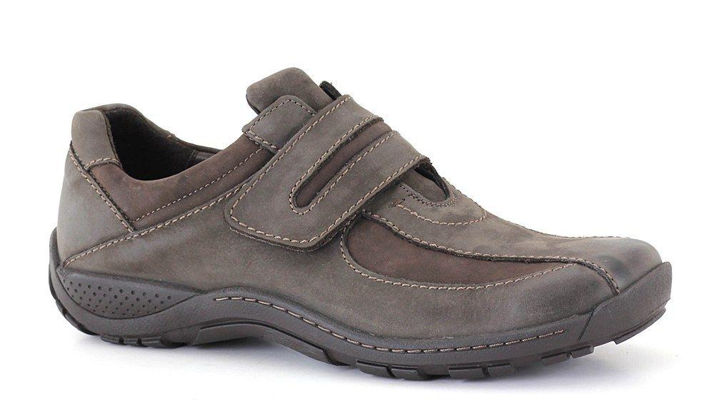 Arthur Mens Shoes Josef Seibel ODr9RAf31