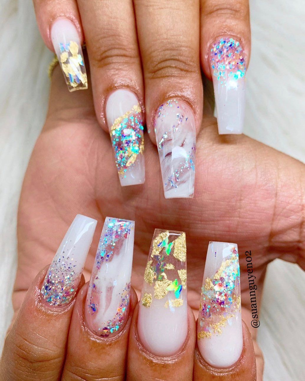 discover everything you need about nails acrylic, nails ...
