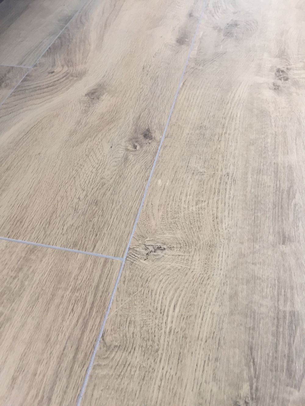 marazzi treverk roverre 30x120 cm keramisch parket pinterest
