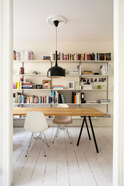 dieter rams shelving interior living pinterest k che und esszimmer esszimmer und regal. Black Bedroom Furniture Sets. Home Design Ideas