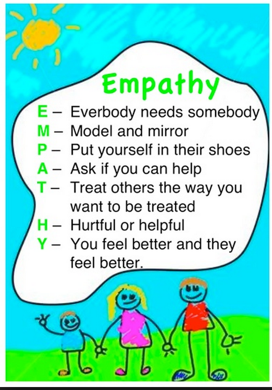 150 Kindness Quotes For Kids To Learn About Empathy And Care