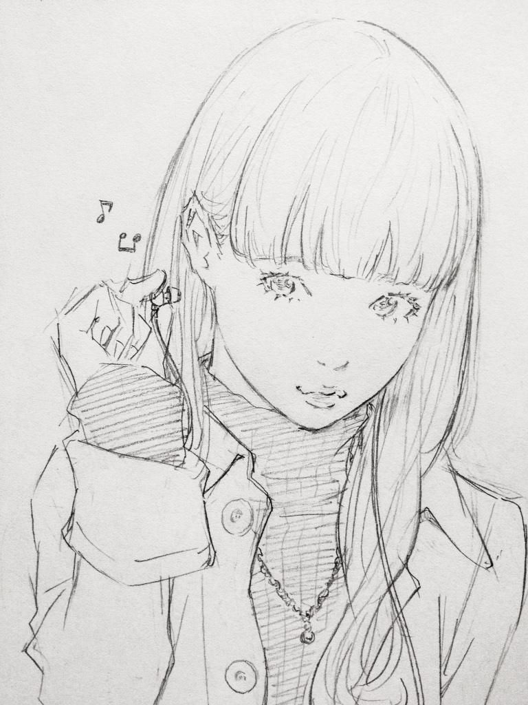 Photo of Kubonouchi Eisaku Eisaku on Twitter