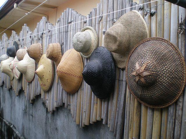 My Salakot Collection Asian Bedroom Decor Asian Home