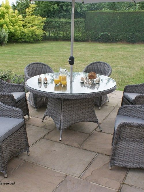 At Rattan Garden Furniture, we offer a wide range of stylishly designed, comfortable and durable garden furniture to your heart's content - https://www.rattanfurniture.co/