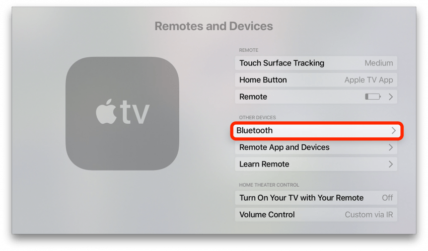 How to Connect Your AirPods to Your Apple TV iPhoneLife