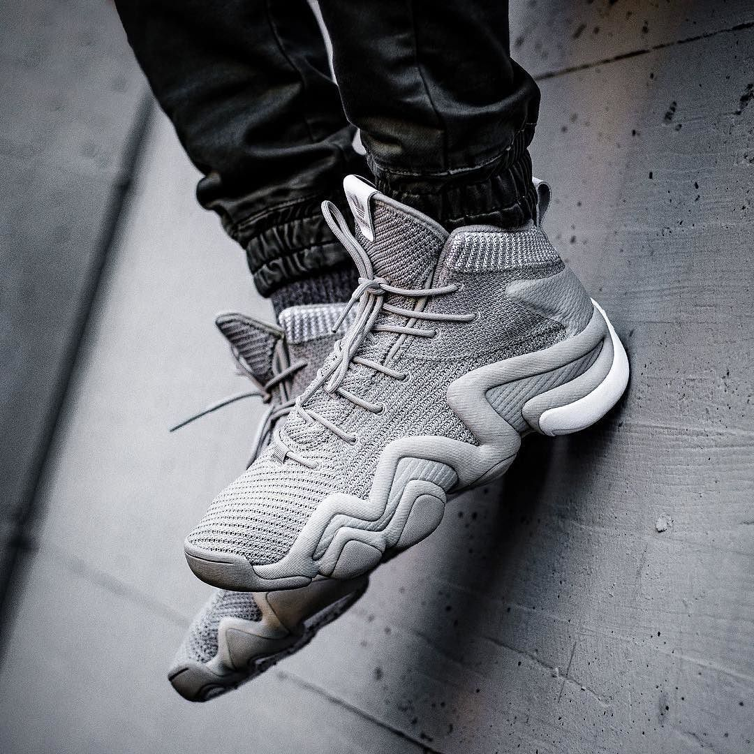 info for 96f98 60d02 ADIDAS CRAZY 8 ADV PK 14000 - in store online sneakers76 more info - online