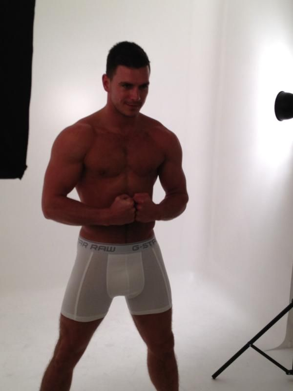 enjoy jogging Gay men locker room videos you like