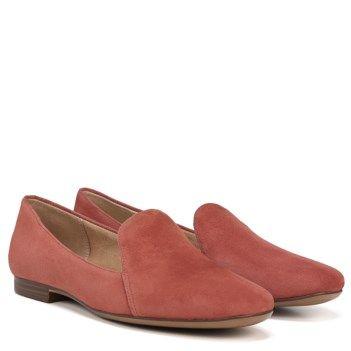 emiline  loafers mens fashion shoes mens fashion smart