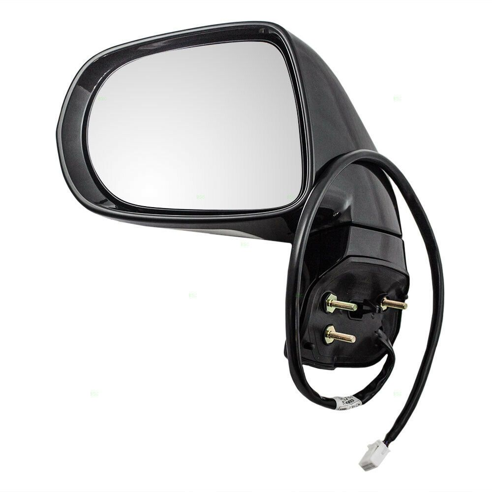 Sponsored Ebay Driver Power Side Mirror Heated Signal Memory Puddle Lamp For 10 12 Rx350 Rx450h Side Mirror Ebay Lexus Suv