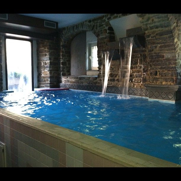 Pin by Maureen Sullivan on travel | Pinterest | Spa and Hotel pool