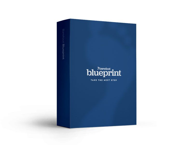 Introducing the barefoot blueprint risk free trial join australias introducing the barefoot blueprint risk free trial join australias fastest growing private wealth building community and get your own barefoot blueprint malvernweather Gallery