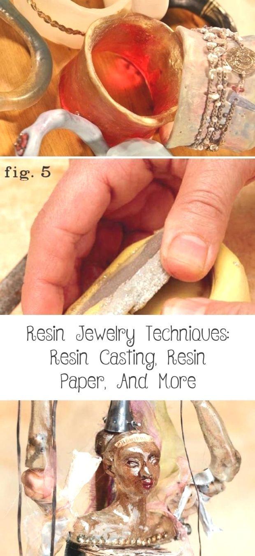 Photo of #jewelryDrawing #jewelryStorage #jewelryEditorial #jewelryOrganizer