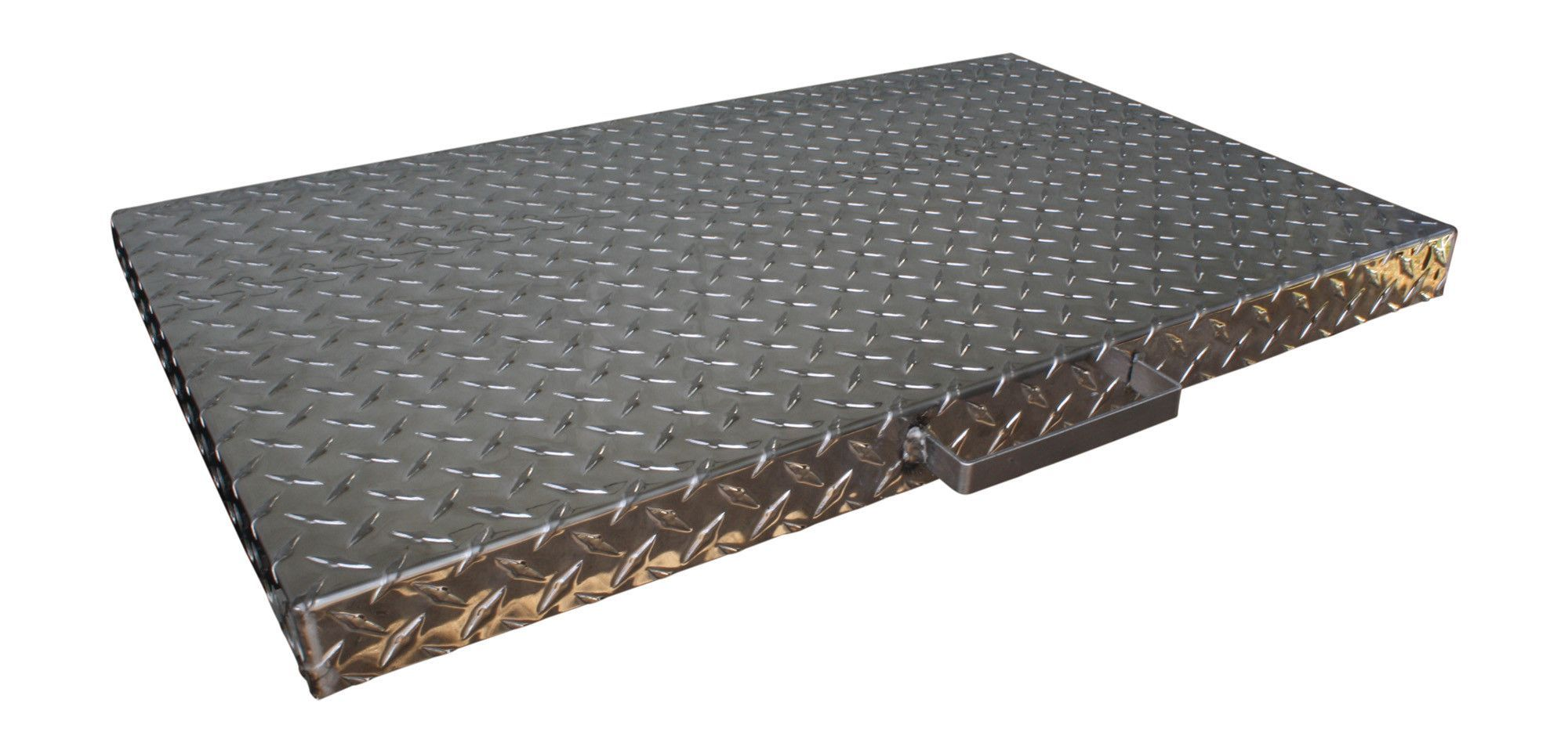 Griddle Cover Diamond Plate Aluminum For 28 Inch Blackstone Griddle Blackstone Griddle Diamond Plate Griddles