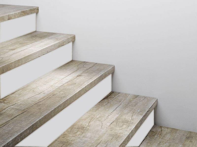 tilo Treppen Zu jedem Boden die passende Treppe stairway wood - bodenbelag küche vinyl