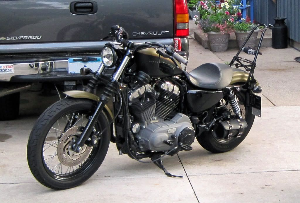 Pin On Motorcycleness