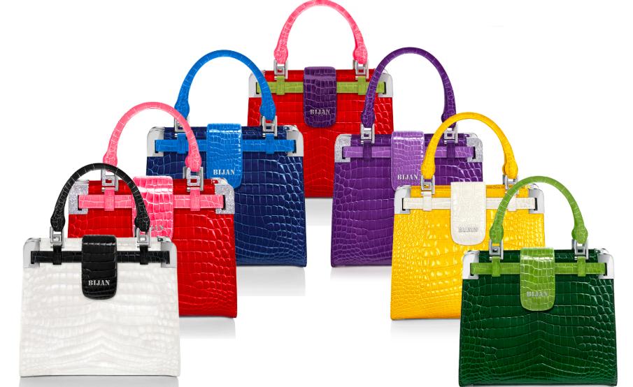d250c7a1dd Quality-Styles.com Stylish Bag For Man Ph (855) 664-1470