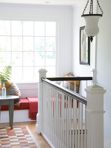 Small Space Solutions For Every Room Small Spaces
