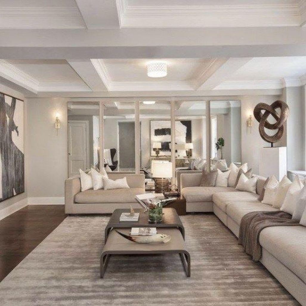 Luxury Champagne Bedroom Ideas 01 Jpg 1 026 1 026 Pixels Elegant