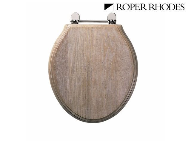 solid wood soft close toilet seat. Greenwich Limed Oak Solid Wood Toilet Seat With Soft Close Hinges Remarkable Gallery  Best