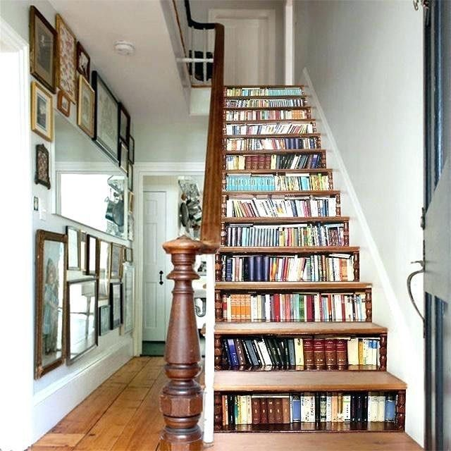 Photo of 17 photos of beautiful bookshelves that will calm you down #bohow …