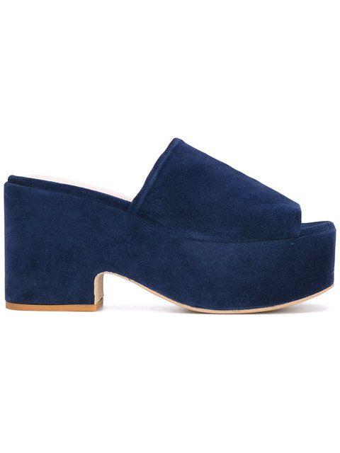 41425aaea98 STRATEGIA .  strategia  shoes  sandals