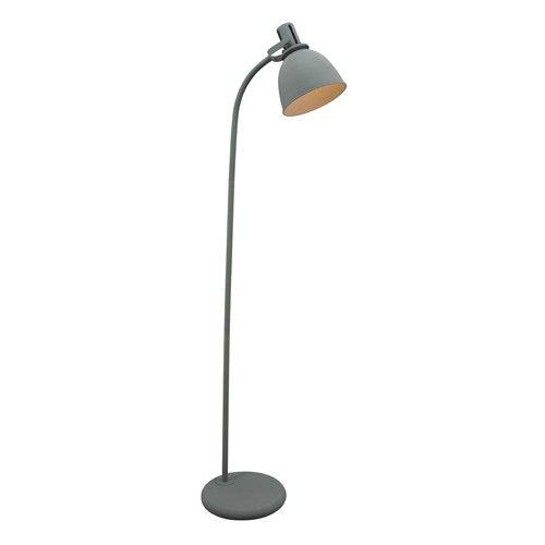 fabulous lightuco vloerlamp rocky loods afdeling verlichting jouw stijl in huis meubels u with tv meubel loods 5