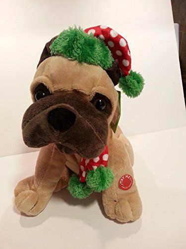 Pin On Dog Dog Collectibles