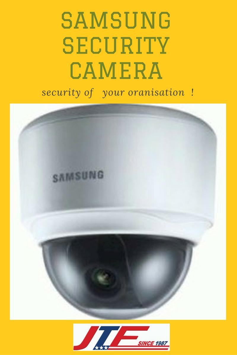 Samsung SNV-5080 Network Camera Driver for Windows 7