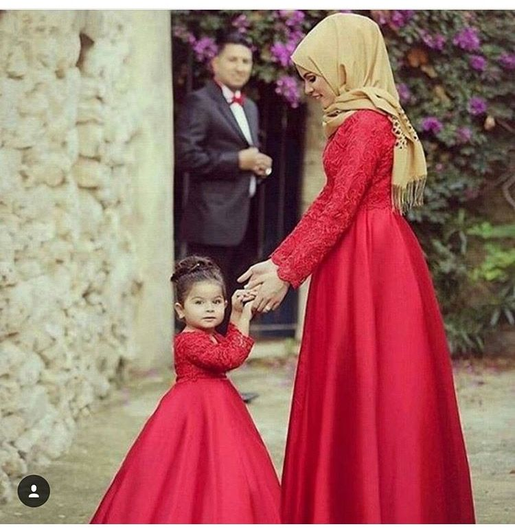 Melina Marcial Adli Kullanicinin Muslim Couple Panosundaki Pin Elbiseler Elbise Kiyafet