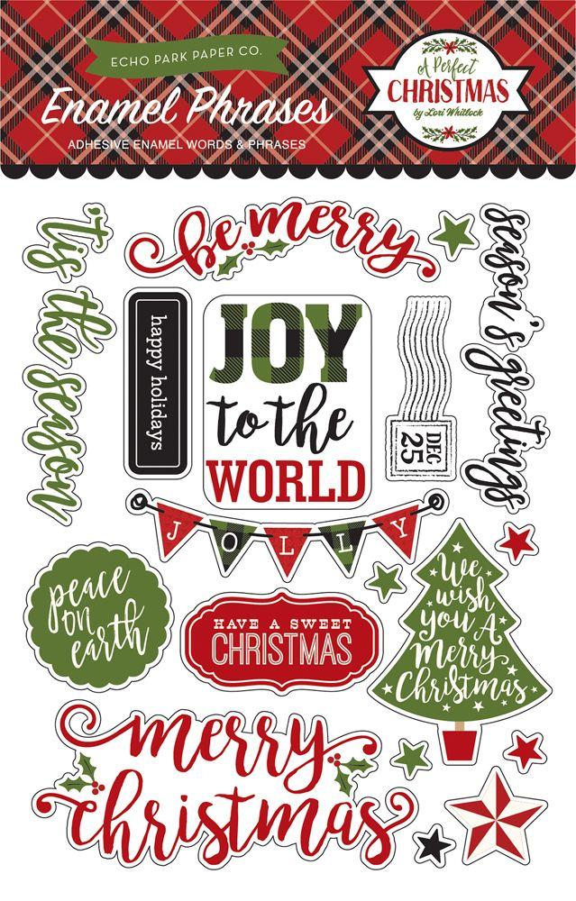 APC135062_A_Perfect_Christmas_Enamel_Phrases.jpg (639×1000)