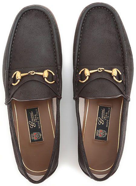 fd4b021e7a7 Chaussures Gucci aussi bien que Chussures Sport Gucci