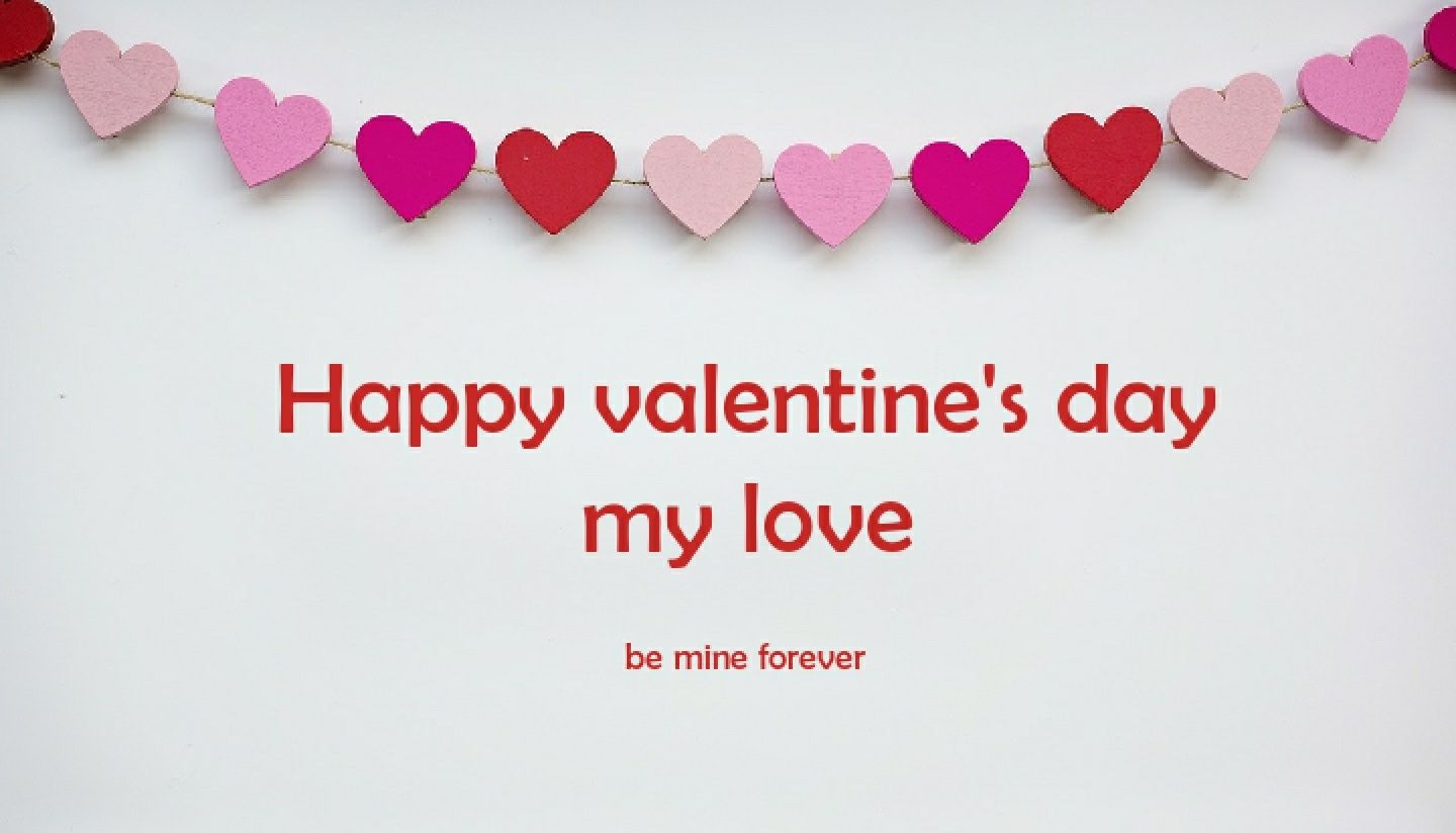 Valentines Day Images Quotes Wishes Gifts Dress Code Idea So