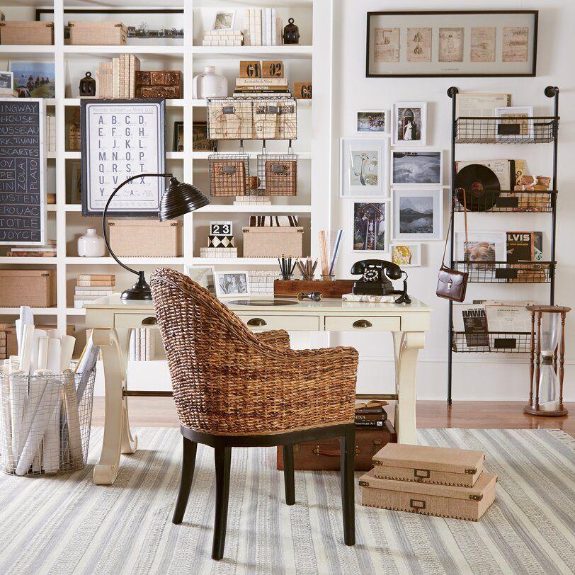 Home Design Ideas & Photos
