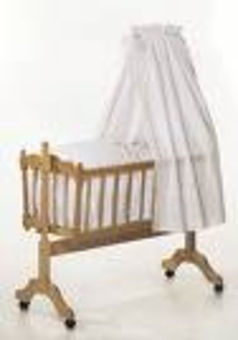 Ventilated Safety Mattress For Cribs 84 X 36 Cm Square Baby Mattresses Online