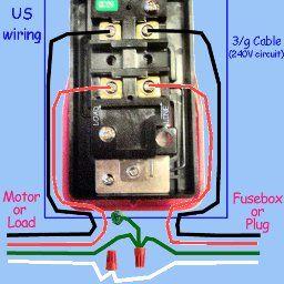 Amazon woodstock d4151 110220 volt paddle switch home amazon woodstock d4151 110220 volt paddle switch home improvement publicscrutiny Choice Image