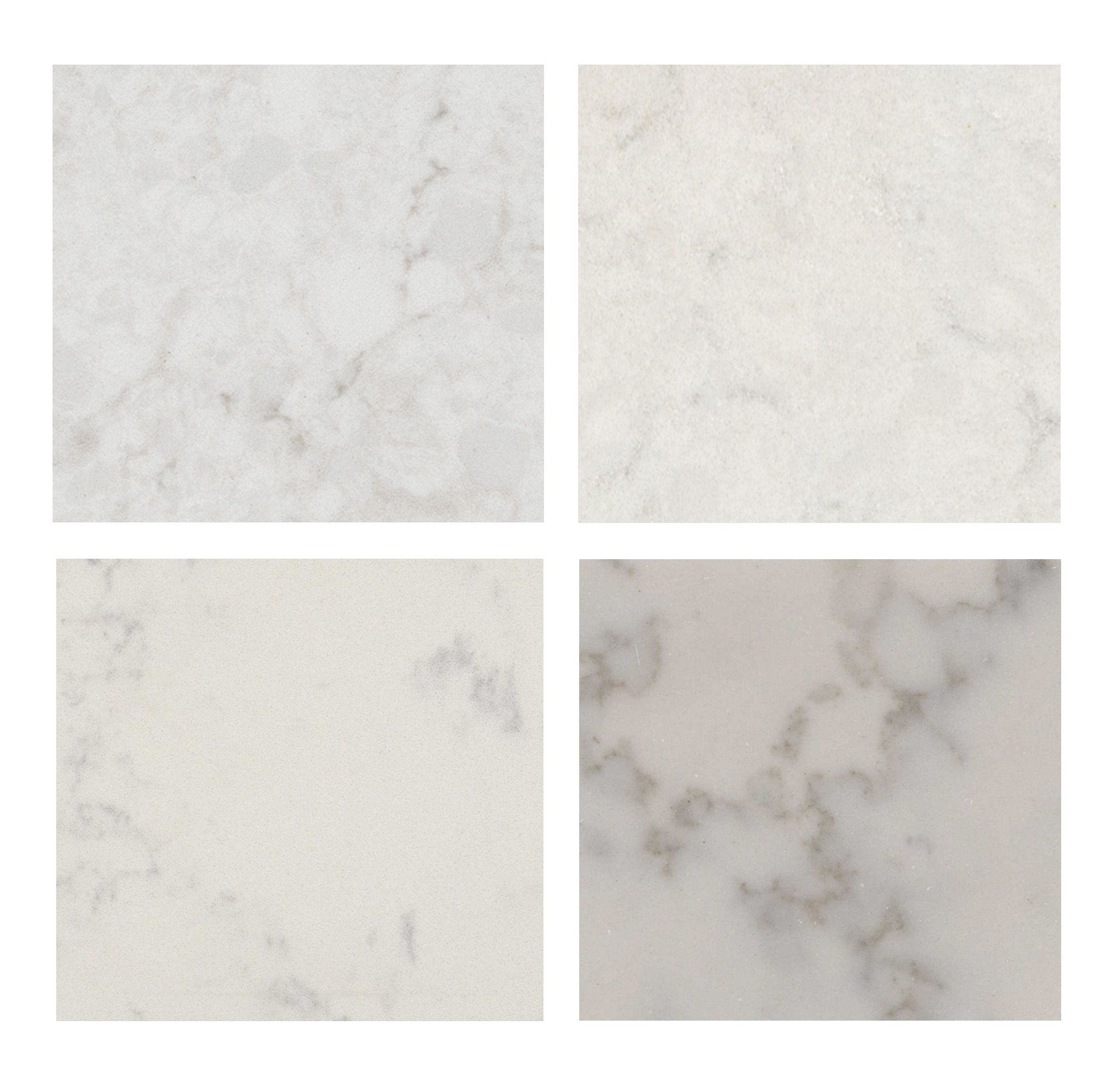 foot of square price style countertop popular carrara tile countertops floor xf appealing cost per and marble for honed