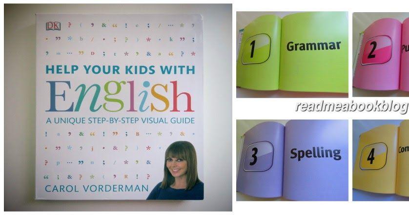 http://readmeabookblog.blogspot.co.uk/2016/05/un-libro-per-la-grammatica-e-lo.html