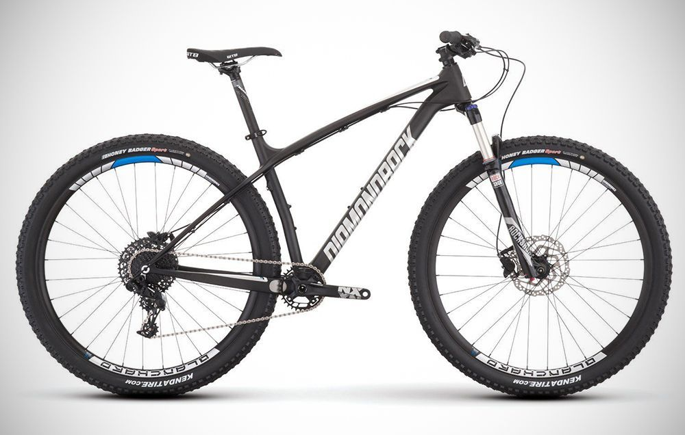 The Best Hardtail Mountain Bikes You Can Buy Right Now Mountain