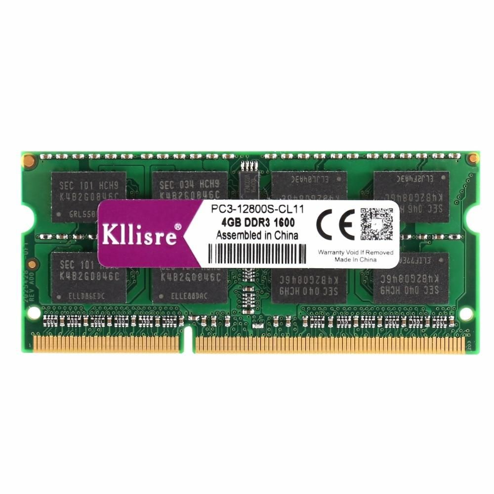 Ddr3 Ddr3l 4gb 8gb 1333mhz 1600mhz Laptop Memory Laptop Memory Notebook Memory 8gb