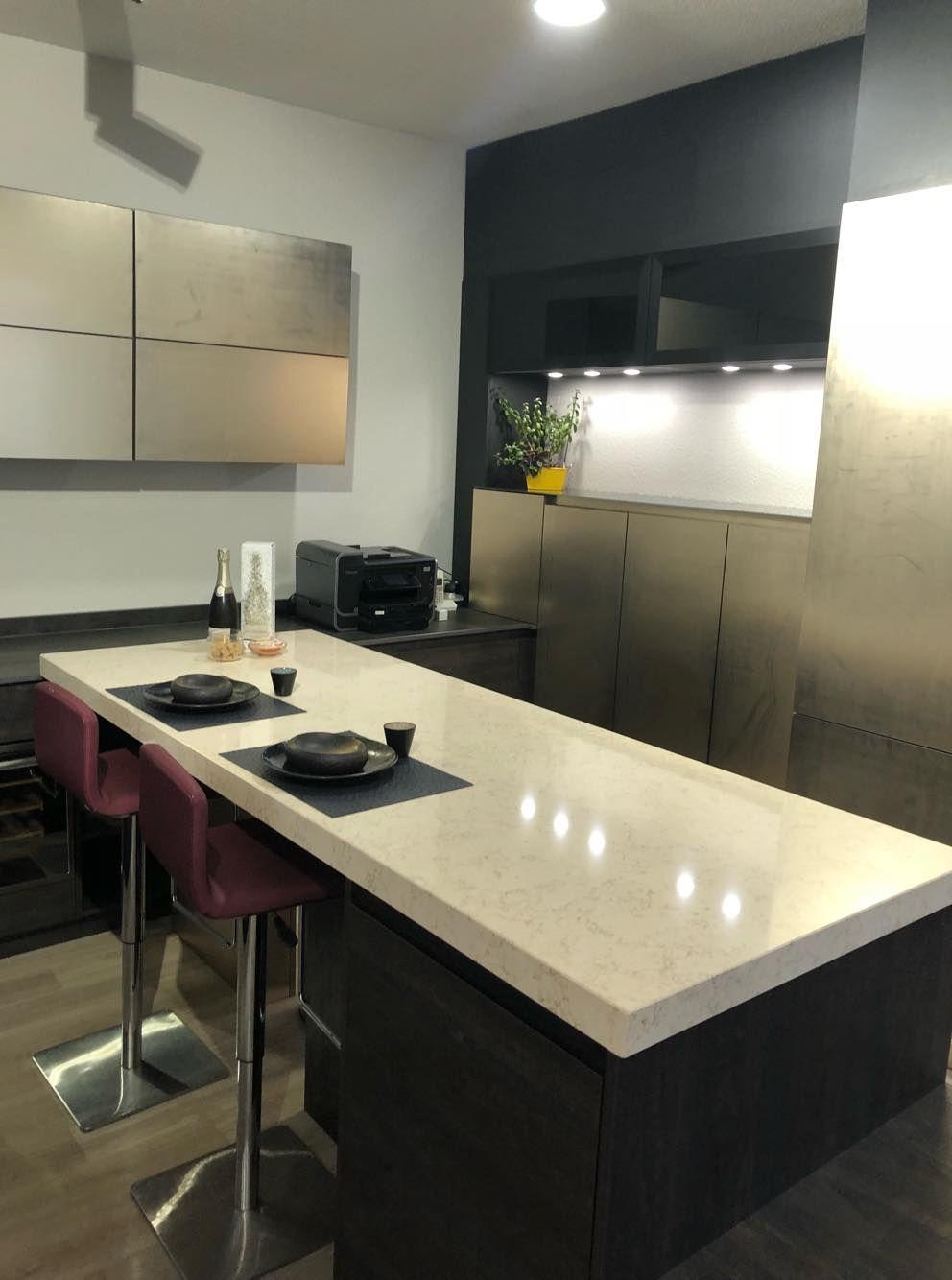 Nettoyer Meuble Cuisine Mat cuisine intérieur design à toulouse, cuisine équipée, laque