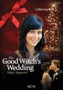 the good witch's wedding - Google Search