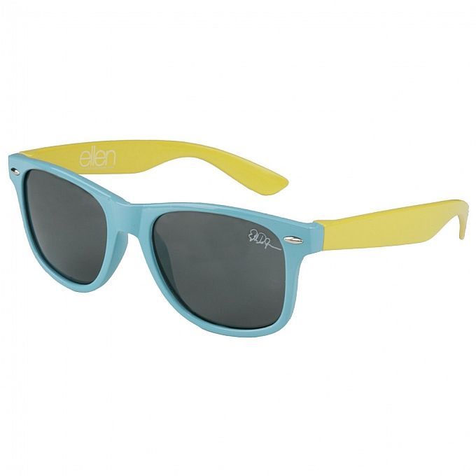 Sunglasses $12.00 I want these.