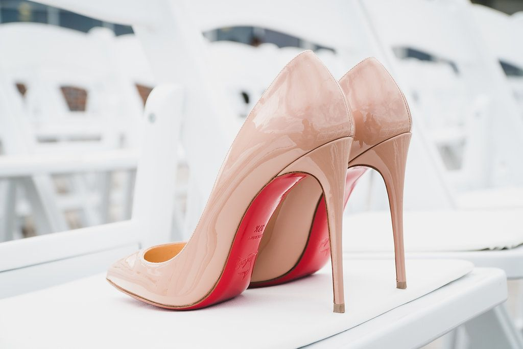 Wedding Shoes Red Bottoms Christian Louis Vuittons Louis Vuitton Shoes Heels Louis Vuitton Heels Red Bottom Heels