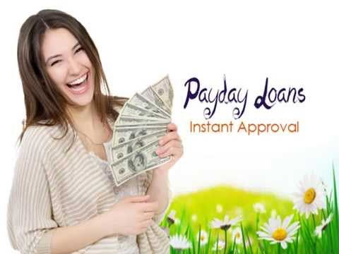 What You Do To Get Cash Borrowing For Your Urgency Payday Loans Payday Loan