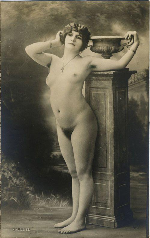 Cum panties gallery sex