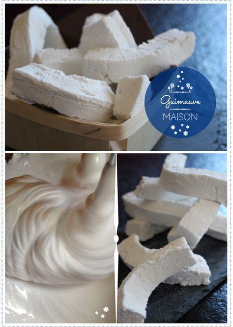 pingl par curiosit sur miam by curiosit guimauve. Black Bedroom Furniture Sets. Home Design Ideas