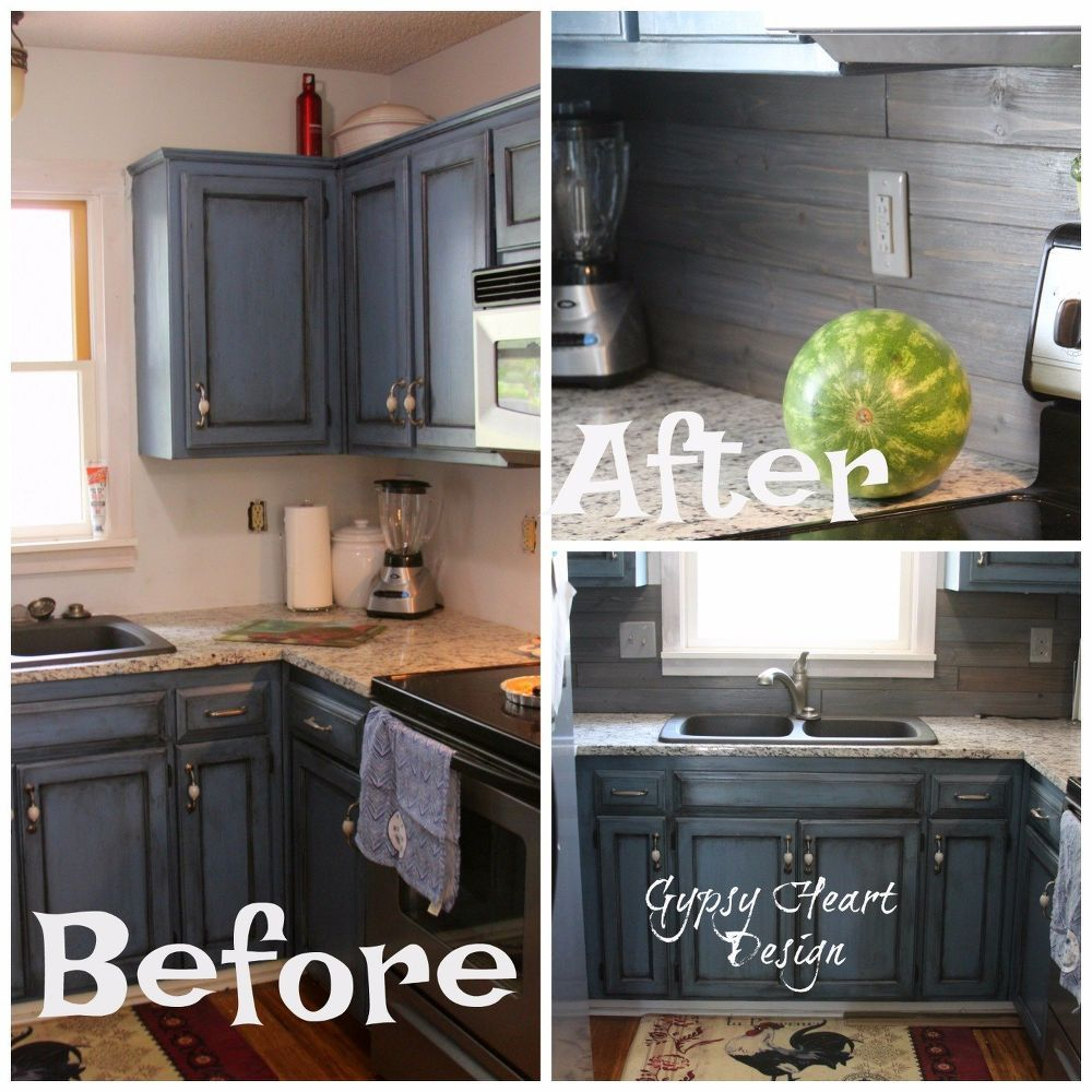 The Budget Backsplash Project Budget Kitchen Remodel Kitchen Renovation Kitchen On A Budget