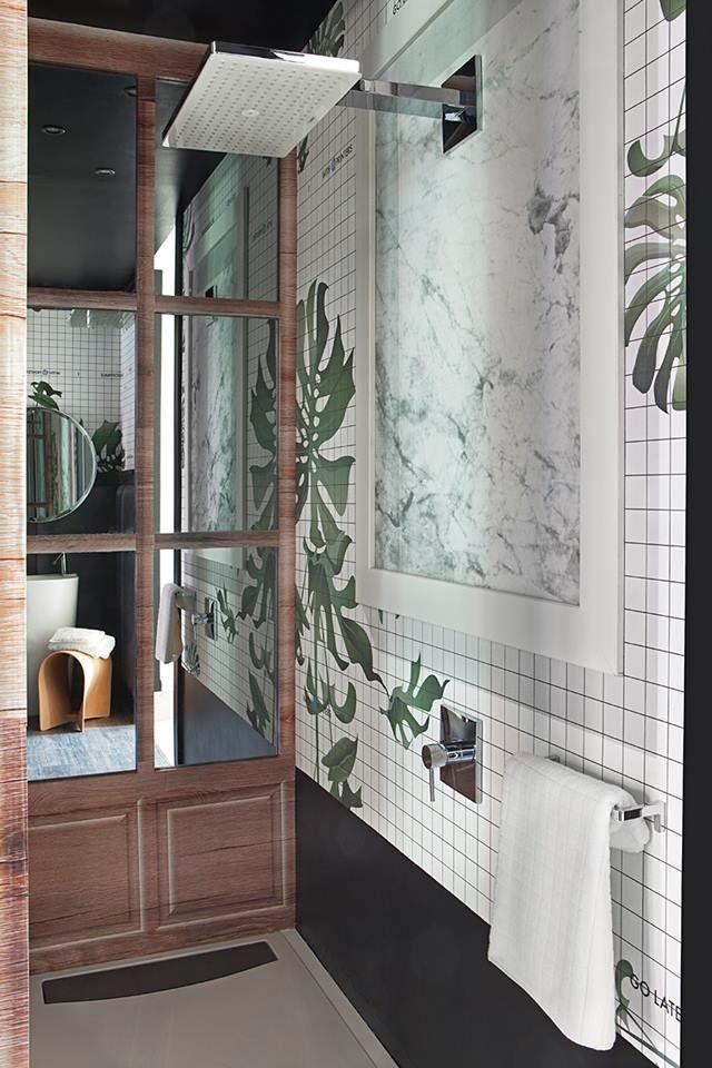 Dorable Baño Y Cocina Remodeladores California Bosquejo - Ideas de ...